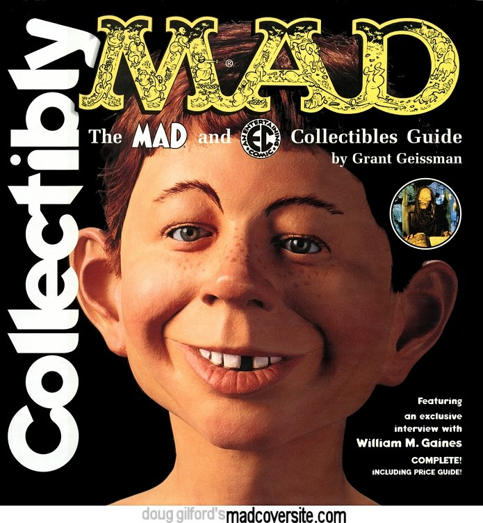 umad-作品封面_doug gilford\'s mad cover site - collectibly mad